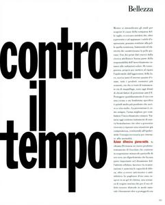 Bellezza-Magni-Vogue-Italia-March-1991-02.thumb.png.c78c144af98206e2ed8a4484eb8a5daa.png