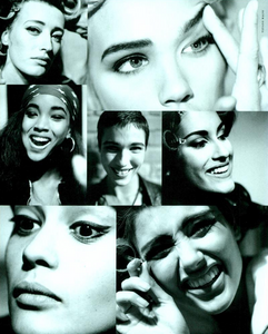Bellezza-Magni-Vogue-Italia-March-1991-03.thumb.png.2f50b23a8cdc8e60bca5493b64420ce9.png