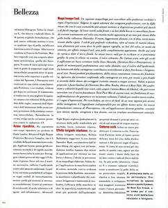 Bellezza-Magni-Vogue-Italia-March-1991-05.thumb.png.831a308d6b8a52038199f443525b5c38.png