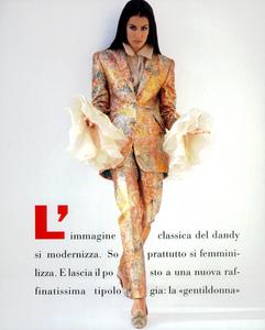Chin_Vogue_Italia_March_1991_02.thumb.png.14c4fa6bb515bd6f8d61f57527ab2bcc.png
