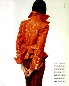 Chin_Vogue_Italia_March_1991_05.thumb.png.3570b4d4e4495be60458745031c3695b.png