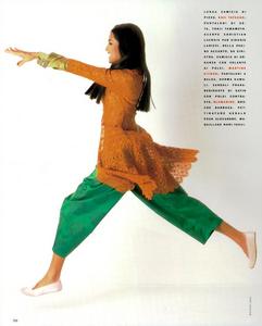 Chin_Vogue_Italia_March_1991_07.thumb.png.d87cb86b85219bf29bd4c438eab10d55.png