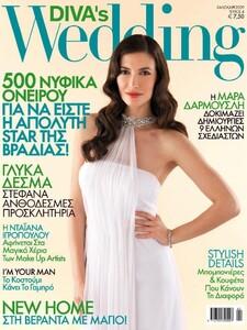 DIVAS-WEDDING-KALOLAIRI-2009-page-002-737x982.jpg