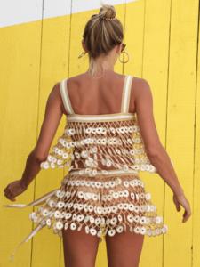 Dahlia_Mini_Skirt_White_-_3_1024x1024.png
