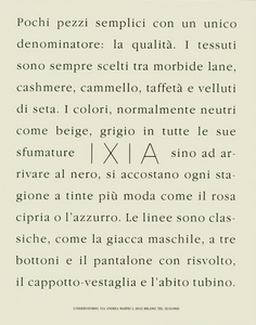Davies_Ixia_Promotional_Vogue_Italia_July_August_1988_02.thumb.png.807e0eff8f35525ac61aa52fe6322d98.png