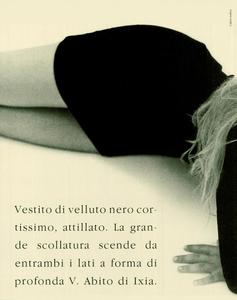 Davies_Ixia_Promotional_Vogue_Italia_July_August_1988_03.thumb.png.fbdbaaceffb92c917aea4ab52322905f.png
