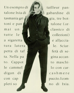 Davies_Ixia_Promotional_Vogue_Italia_July_August_1988_06.thumb.png.896295f7293fb87c6426bf8f5ef29429.png