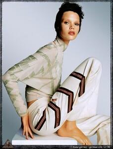 Diana-Gartner-Feet-574623.thumb.jpg.e04c16568630a034b18e3da74b88fb7a.jpg