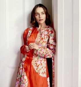 Emilia_Clarke760.jpg