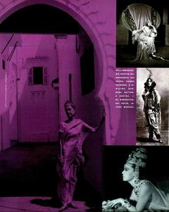 Maser_Vogue_Italia_February_1991_04.thumb.png.81ba0510bcf59fe87b6a905489d4c286.png