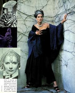 Maser_Vogue_Italia_February_1991_08.thumb.png.a10fc05d18f049f75fa9bb1dbbff0b17.png