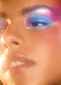 Mileshka-Cortes-Beauty08.jpg