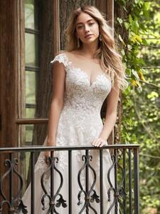 Rebecca-Ingram-Wanda-20RS208-PROMO1.jpg