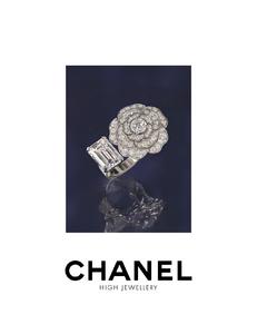 Sadli_Chanel_High_Jewellery_2019_01.thumb.png.99045832c02a780d9cf6dffc7e31706e.png