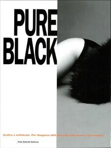 Saikusa_Vogue_Italia_September_1995_01.thumb.jpg.2c2d78d64fc65677b58d543df49d7625.jpg