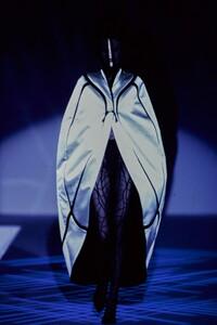 THIERRY-MUGLER-SPRING-1997-RTW-055gartn.jpg