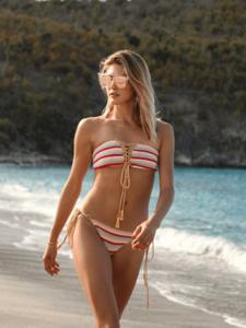 Tuana_Crochet_Bandeau_Swimsuit_Multi_-_1_bbf9726f-c249-4ac4-99fc-712e6a5245bf_1024x1024.png