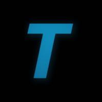 Trustel