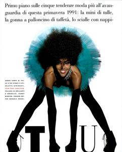 Watson_Vogue_Italia_March_1991_01.thumb.png.93a5add700ad722036daf20526c80494.png