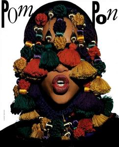 Watson_Vogue_Italia_March_1991_04.thumb.png.2540a403ca472ec127952fb96192b185.png