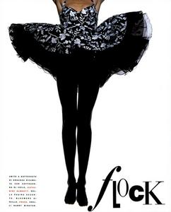 Watson_Vogue_Italia_March_1991_06.thumb.png.dcd8bceaad49288cb2bc13a83566a782.png