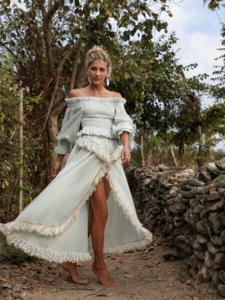 Zeyna_Ruffle_Maxi_Skirt_Mint_-_1_1024x1024.png