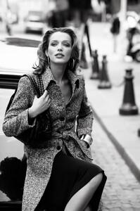 alexander_beck_fotograf_Riani_Paris_Original_19.jpg