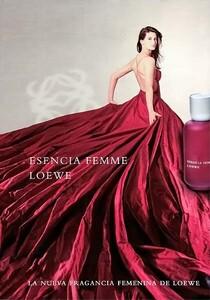 esencia-femme-loewe-2518.jpg