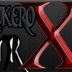 MR_LKX