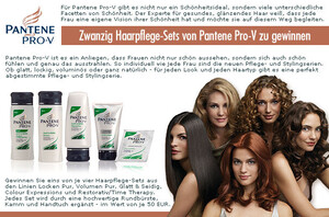 pantene-pro-v-haircare.jpg