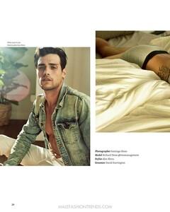 richard-deiss-santiago-bisso-nude-magazine-06.thumb.jpg.7ef42cebff1a1c1e14f025653415ac42.jpg