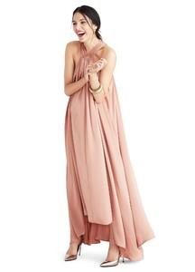 06_fete_gown-rosewood_102.jpg