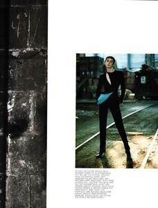 PIPOCA - Harper's Bazaar US (August 1999) - 21st Century Suits - 012.jpg