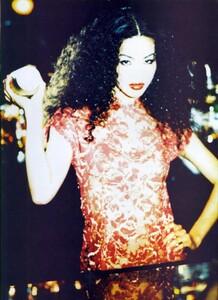 1027939438_Vogue-September1994(9-1994)USAEllenvonUnwerthModernClassics3.thumb.jpg.fc58e927c245735501d495100042b836.jpg