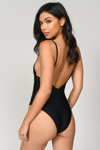 black-belong-to-you-embroidered-floral-monokini@2x 3.jpg