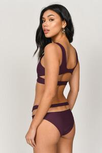 wine-secret-plunge-double-band-bikini-top@2x 3.jpg