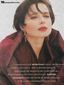 bazaar us 09 1990-10 most beautiful women 15.jpg