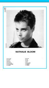 1062587995_NathalieBloom-89-1.thumb.PNG.aaadc1d7408b95b0a638b2821170f65a.PNG