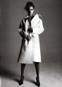 PIPOCA - Harper's Bazaar US (August 1999) - Tough Luxe - 002.jpg