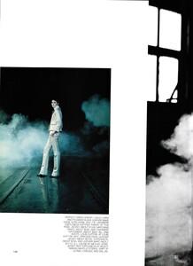 PIPOCA - Harper's Bazaar US (August 1999) - 21st Century Suits - 005.jpg