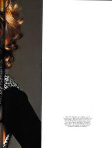 PIPOCA - Harper's Bazaar US (August 1999) - Tweed - 006.jpg