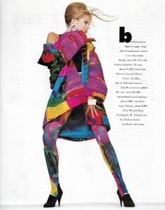 bazaar us 09 1990 by francesco scavullo 6.jpg