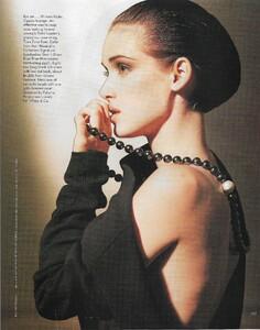 bazaar us 09 1990-10 most beautiful women 2.jpg