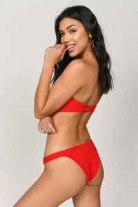 red-hearts-embrace-rib-bikini-bottom@2x 2.jpg