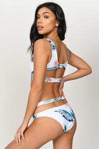 ivory-multi-secret-double-band-bikini-bottom@2x 3.jpg