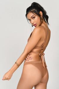bronze-oasis-minimal-bikini-bottom@2x 3.jpg