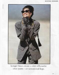 bazaar us 09 1990 by Rico Puhlmannn 4.jpg