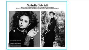 1345210573_NathalieGabrielli-87-1.thumb.PNG.f822ac24b1b6d1d69720692a0390b16f.PNG