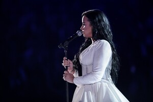 134658003_enter-the-6-must-see-grammy-moments-la.jpg