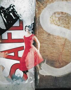 bazaar us 09 1990 7.jpg